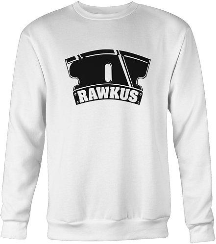 Rawkus Sweatshirt