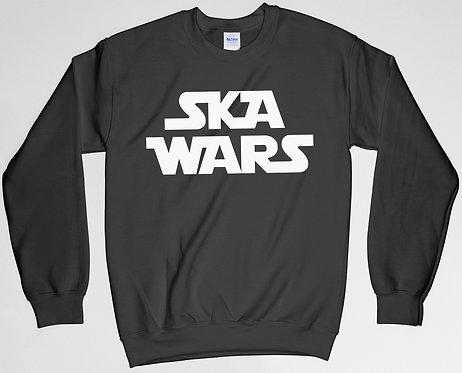 Ska Wars Sweatshirt