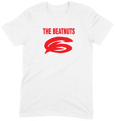 The Beatnuts T-Shirt