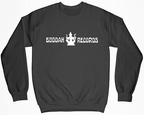 Buddah Sweatshirt