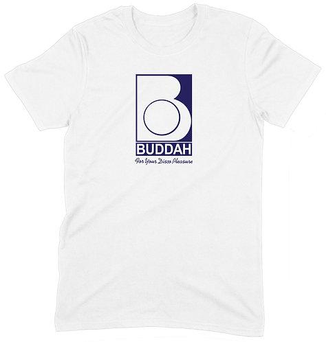 Buddah Disco T-Shirt