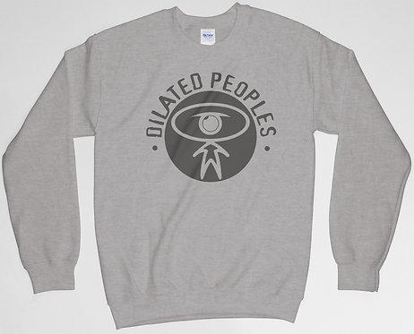 Dilated Peoples Sweatshirt