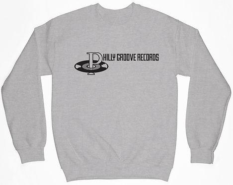 Philly Groove Sweatshirt