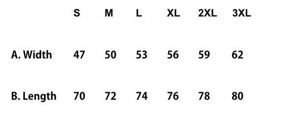 measurements_edited.jpg
