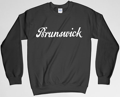 Brunswick Records Sweatshirt