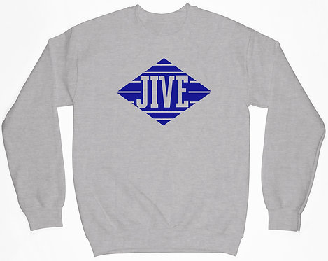 Jive Sweatshirt
