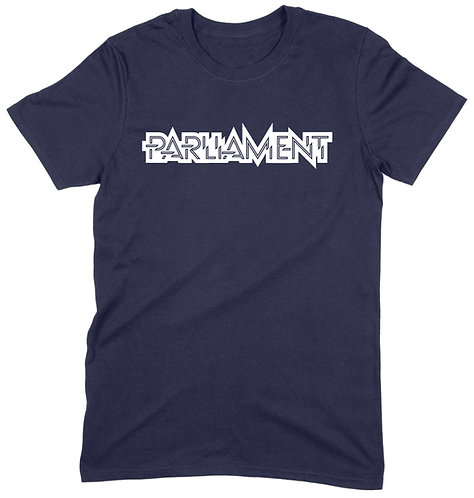 Parliament T-shirt