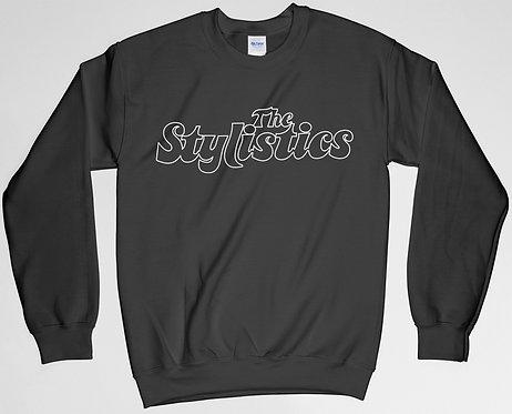 The Stylistics Sweatshirt