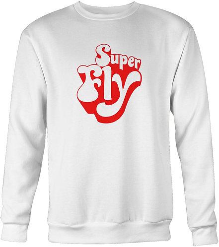 Superfly Sweatshirt