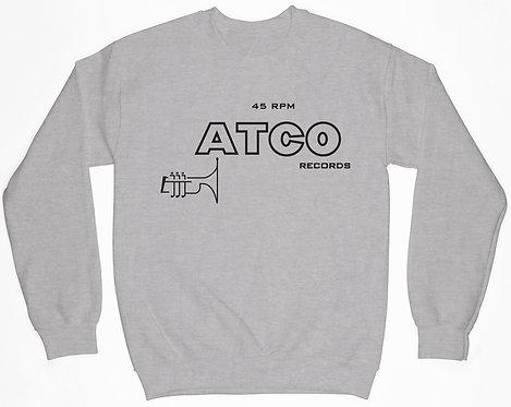 Atco Sweatshirt