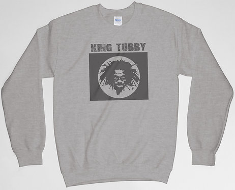 King Tubby Sweatshirt