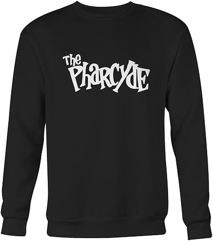 The Pharcyde Sweatshirt