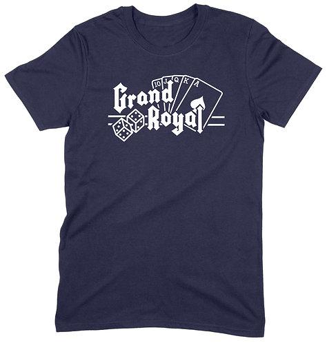Grand Royal Records T-Shirt