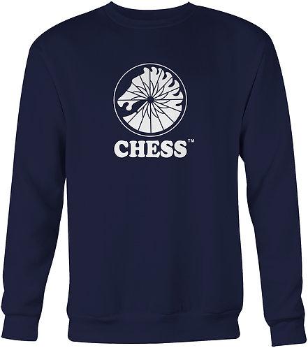 Chess Records Sweatshirt