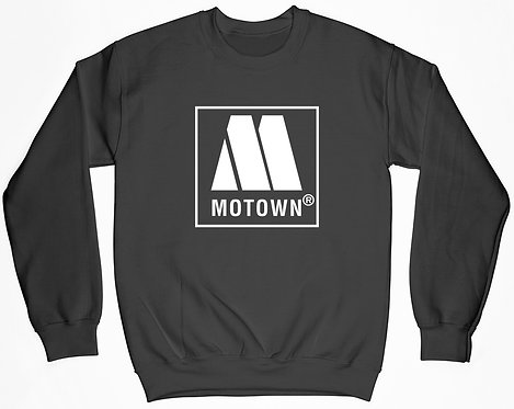 Motown Sweatshirt