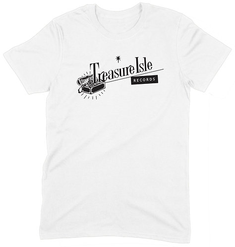 Treasure Isle T-Shirt