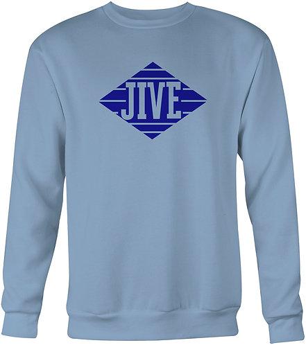 Jive Records Sweatshirt