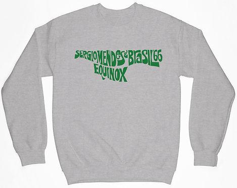 Sergio Mendes Sweatshirt