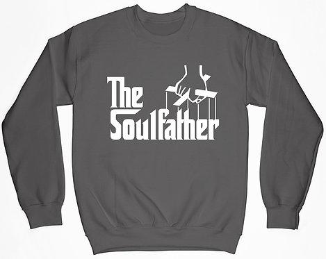 The Soulfather Sweatshirt