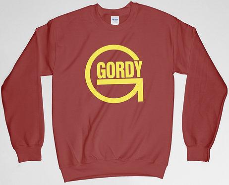 Gordy Records Sweatshirt