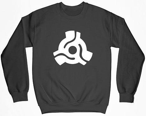 45 Adaptor Sweatshirt