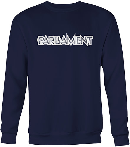 Parliament Sweatshirt