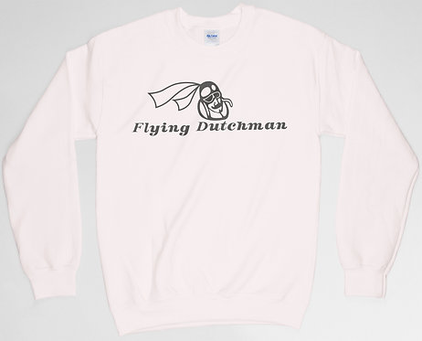 Flying Dutchman Records Sweatshirt