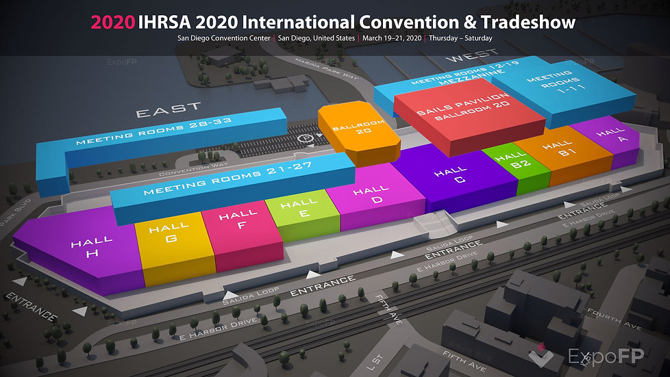 ihrsa-2020-international-convention-and-