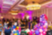 Momference 2018-Momference 2018-0129.jpg