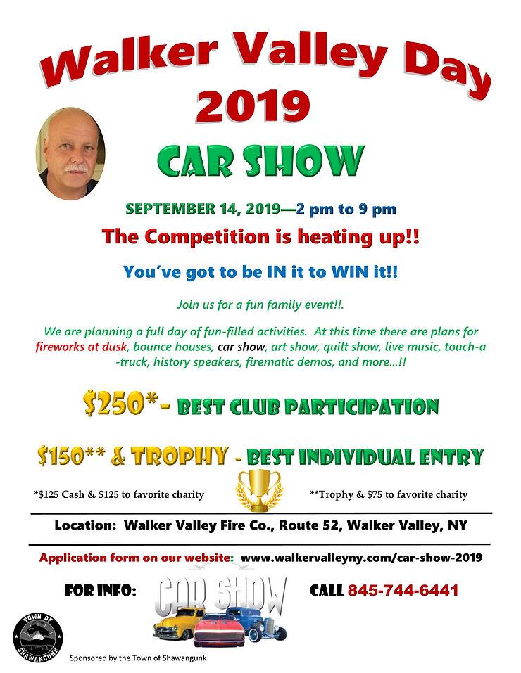 Car show 2019 ver2.jpg
