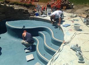 Pool renovation 2.jpg