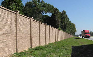 Wall fencing.jpg