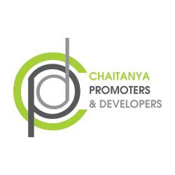 Chaitanya promoters Logo