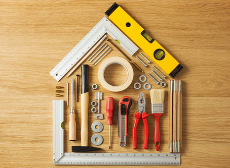 7 things to consider before choosing a property maintenance company