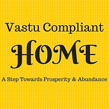 Vastu-Shastra-For-Home.png