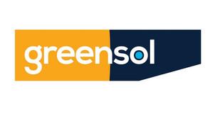 Greensol.jpg