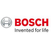Boch Invented for life logo.jpg