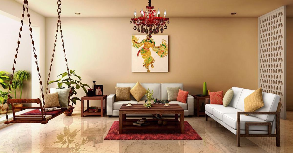Interior Design Costs For Indian Homes 2020 Updates
