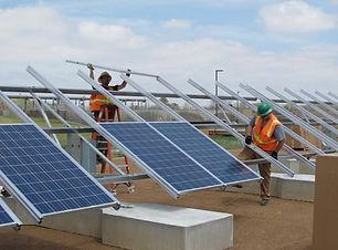 solar-pv-module-installation-service-500