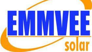 eemvee logo.jpg