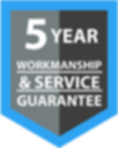 Warranty service.png