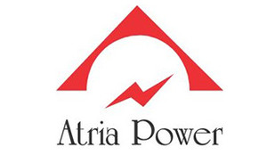 atria power logo.jpg