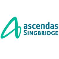 Ascendas-Signbridge logo.png