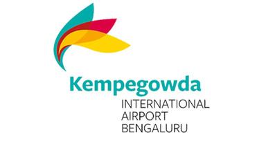 bangalore airport logo_edited.jpg