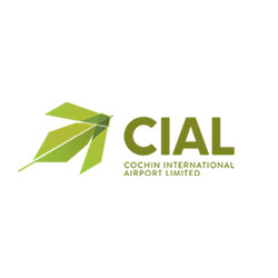 Cochin Airport Logo