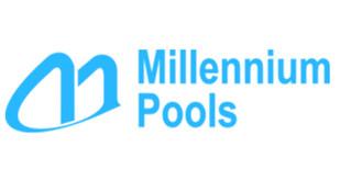 Millennium pools Logo.jpg