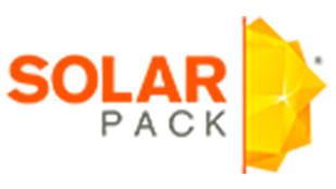 Solar Pack Logo.jpg
