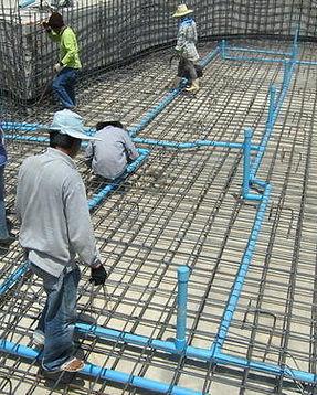 pool-construction-500x500.jpg