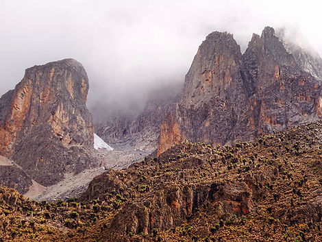Mount-Kenya_Shimptons-camp_view-3.jpg