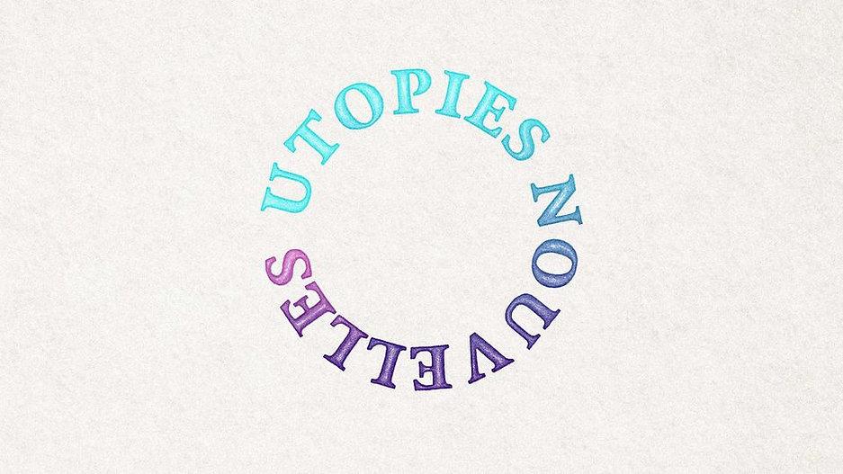logo-utopies-nouvelles_6259084.jpg